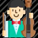 composer, instrument, music, musician