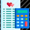 cost, marriage, valentine, wedding