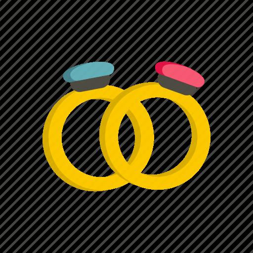 engagement, expensive, fashion, jewel, rings, romance, wedding icon