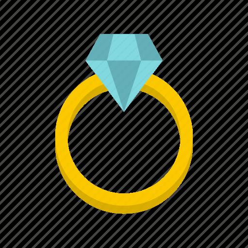 expensive, fashion, jewel, ring, romance, wedding, womens icon