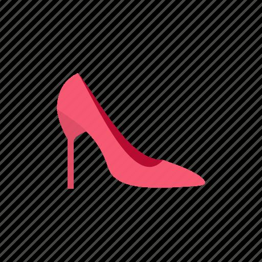 elegance, elegant, fashion, female, footwear, shoe, womens icon