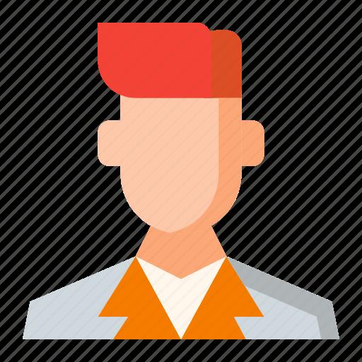 avatar, boy, groom, man, wedding icon