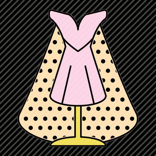 dress, fashion, gawn, wedding icon