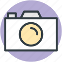camera, love moments, memories, photograph symbol, photographic equipment, photography, wedding photographs icon
