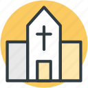abbey, building, chapel, church, steeple, tabernacle, temple