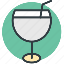 alcohol, beverage, drink, glass, juice, juice glass, wine