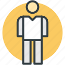 boy, gentleman, male, male avatar, male person, man, manlike icon