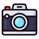 camera, technology, lens, digital, photo, photography, picture
