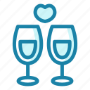 alcoholic, drink, alcohol, food and restaurant, celebration, beverage, glass