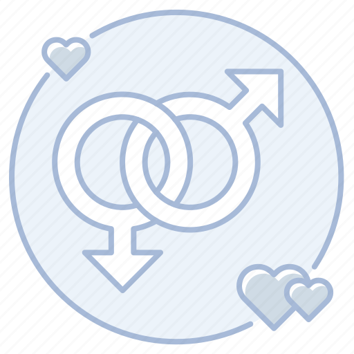gay marriage, homosexual, male, marriage, marriage equality, same-sex-marriage icon