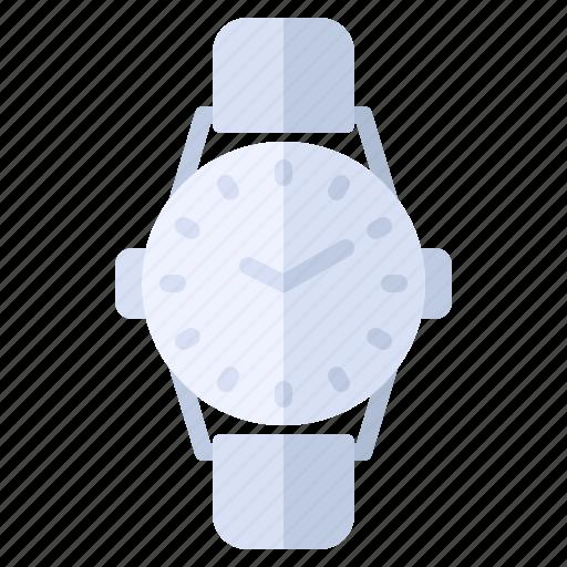 Clock, love, time, watch, wedding, wrist, wristwatch icon - Download on Iconfinder