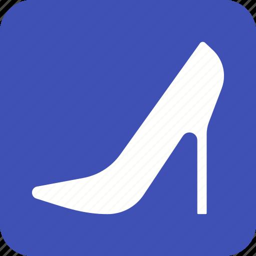 fashion, female, glamour, heel, heels, ladies, stiletto icon