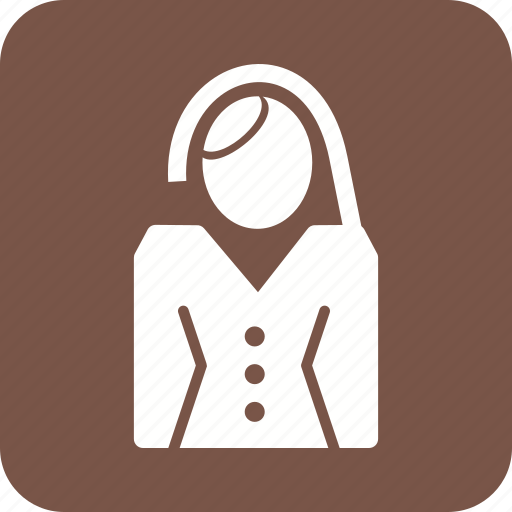 bride, couple, happy, love, marriage, smile, wedding icon