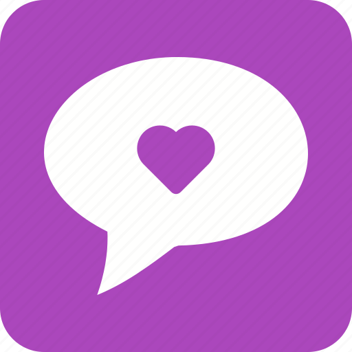 bubble, bubbles, chat, message, sign, sms, speech icon