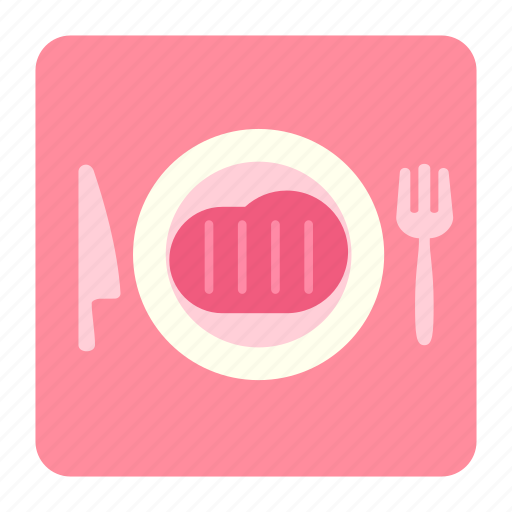 catering, couple, dinner date, lovers, romantic, wedding catering icon