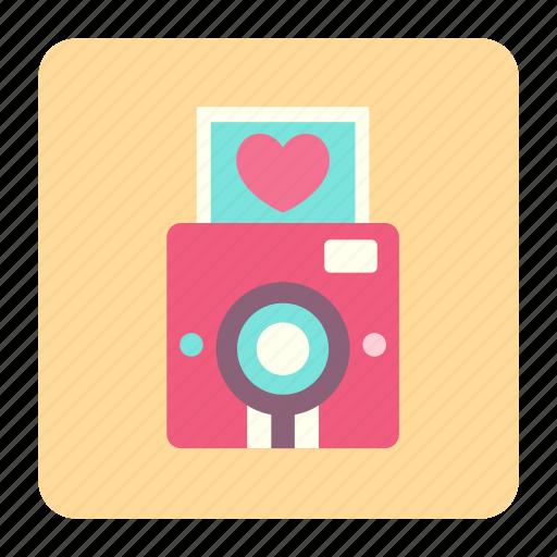 couple, family, love, memories, memory, photography, wedding photo icon