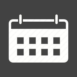 calendar, date, day, design, january, month, year icon