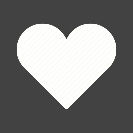 card, design, happy, heart, hearts, love, single icon