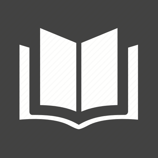 Book, books, cover, design, education, library, paper icon - Download on Iconfinder