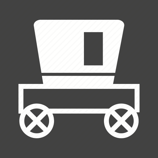 Carriage, dress, horse, party, prince, princess, wedding icon - Download on Iconfinder