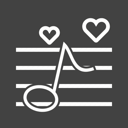 couple, fashion, music, musician, piano, playing, wedding icon
