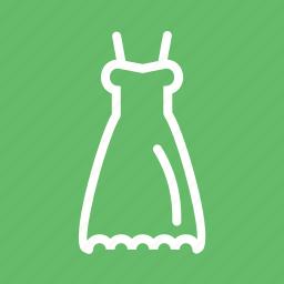 beautiful, bride, dress, female, wedding, woman, young icon
