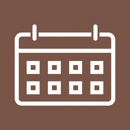 calendar, date, day, design, january, new, year icon