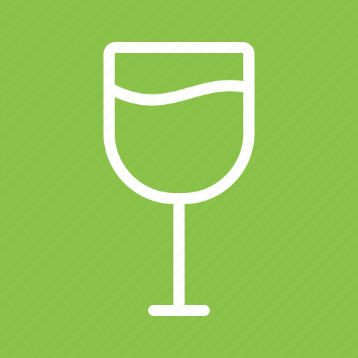 beer, champagne, design, glass, goblet, wine, wineglass icon