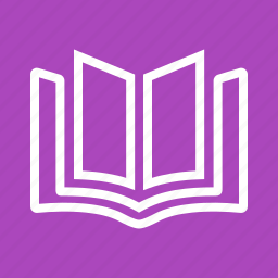 book, books, cover, design, education, library, paper icon