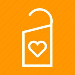 cake, decoration, design, love, tag, tags, wedding icon