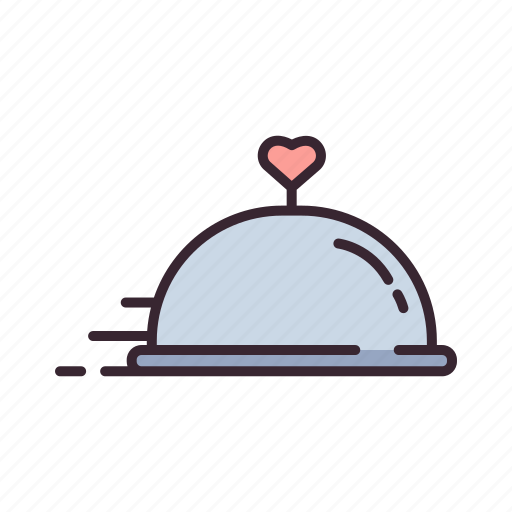 couple, date, dinner, food, lovers, restaurant, romantic icon