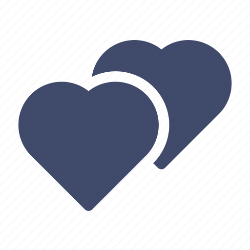 Heart, love, marriage, romance, romantic, wedding icon - Download on Iconfinder