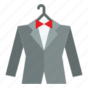 clothing, fashion, romantic, suit, valentine, wedding