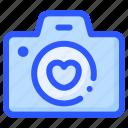 camera, love, photo, valentine, wedding