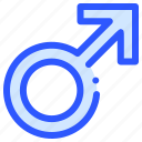 boy, gender, male, men, sex icon