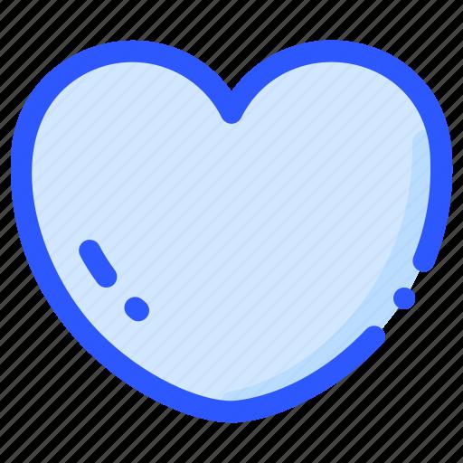 heart, like, love, valentine, wedding icon