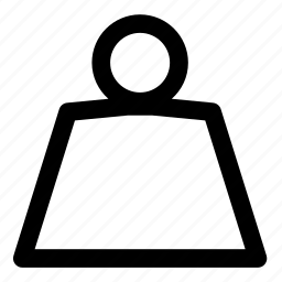 heavyicons icon