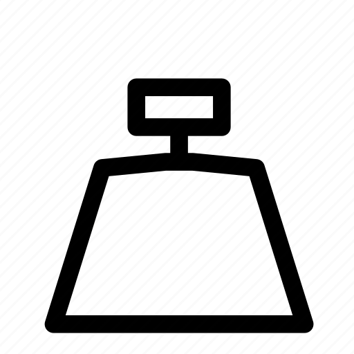 weightthicklineicons icon