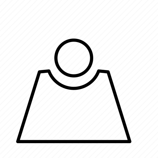 weightthinlineicons icon