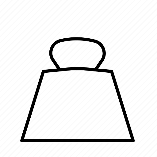 Weightthinlineicons icon - Download on Iconfinder