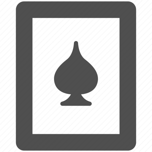 app, card, card game, web, website icon