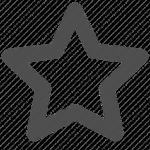 app, favorite, like, web, website icon