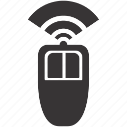 alarm, car, key, lock, security icon