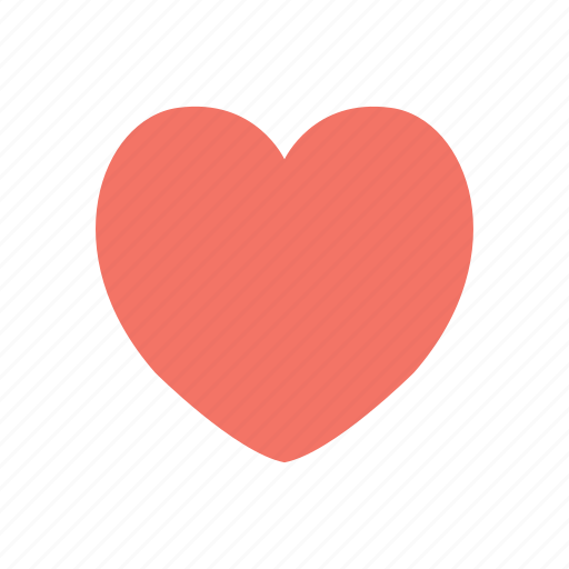 bookmark, favourite, heart, like, love icon