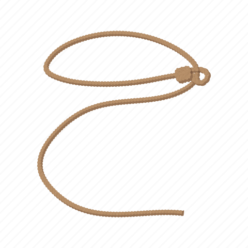 lasso rope png www pixshark com images galleries with Team Roping Cartoon team roping clipart free