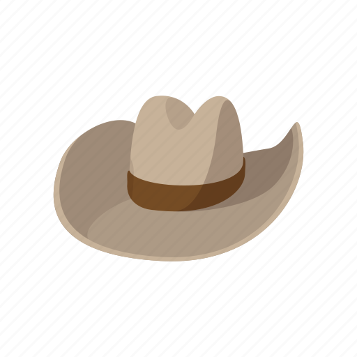 Brown Cartoon Clothing Cowboy Hat Leather West Icon Download On Iconfinder Download western design vector illustrations on our website. brown cartoon clothing cowboy hat leather west icon download on iconfinder