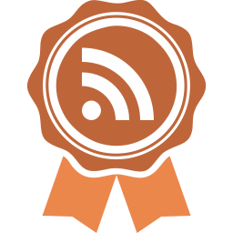 feed, rss, social, social media icon