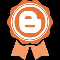 blog, blogger, communication, news icon