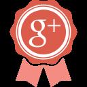 google, google+ icon
