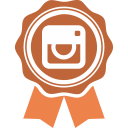 gallery, instagram, photograph, photography, photos, pictures icon